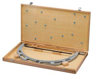 prod-feat-micromet-mech-box-500-1000600-x-489