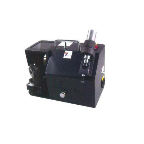 Other Machines | Machines | Tungsten Grinders | Dust Vacuum Cleaner | Drilling Machine