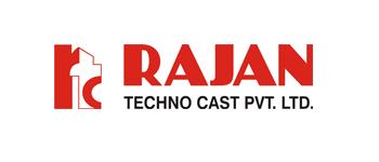 Rajan-technocast