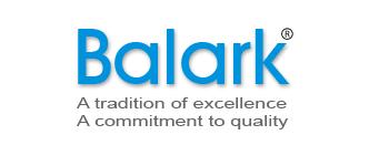 balark1