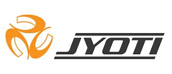 jyoti-cnc