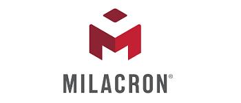 milacron1