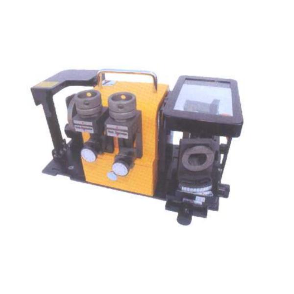 Tap Grinder | Tap Resharpening Machine| Value Saving Product